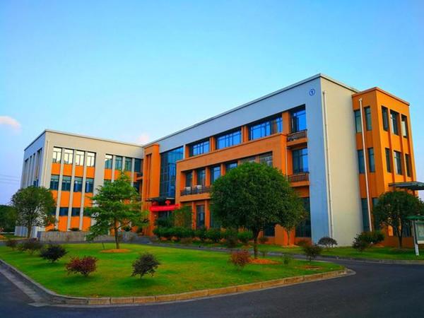Zhejiang Sunlight Material Technologies Co Ltd.jpg