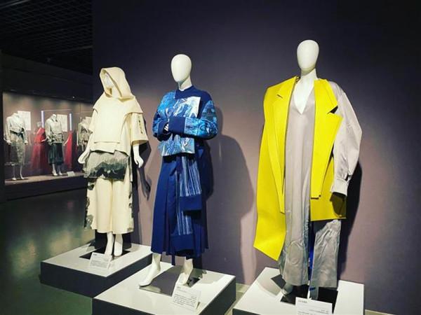 fashion show hangzhou museum.jpg