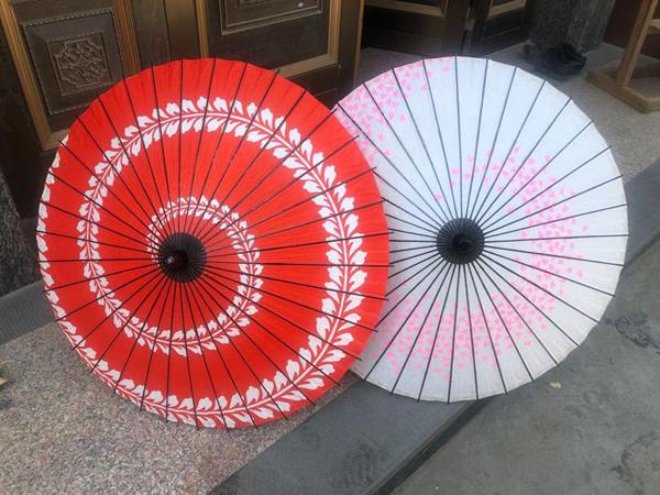 油纸伞3.jpeg