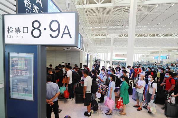 杭州南站2.jpeg