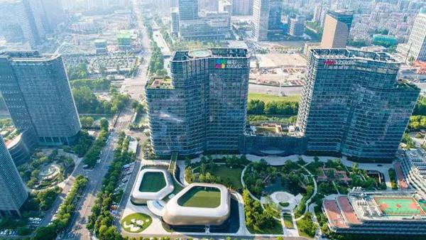 杭州自贸区3.jpeg