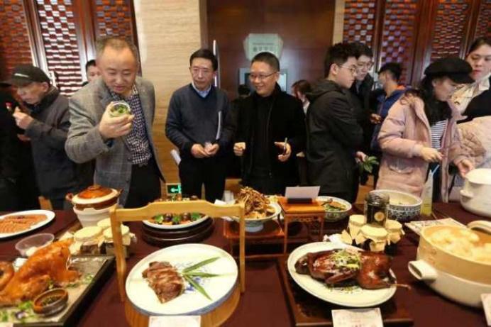 Hangzhou food.png