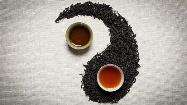 茶艺.png