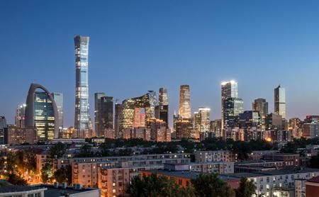 China unveils regulation on market entity registration, administration