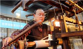 Hangzhou leno manufacturing craftsmanship