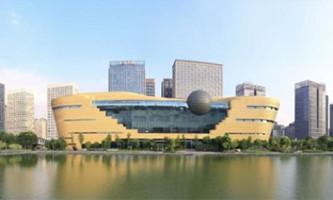 2 major museums in Zhejiang reopen