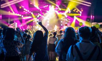 Xihu Music Festival Lite to take place online