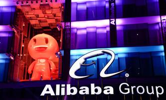 Alibaba reports 22% rise in quarterly revenue