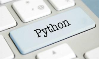 8th grade students to study Python