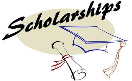 Hangzhou Government Scholarship