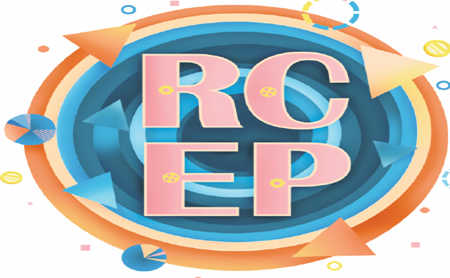 China to greenlight RCEP in six months