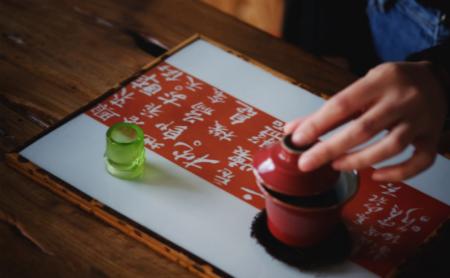 China Craft Week opens in Hangzhou