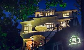 Hangzhou Duoyi Xiaoshu Hotel