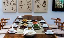 Hangzhou Putigu Hotel