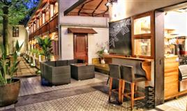 Hangzhou Xixia Xiaozhu Inn