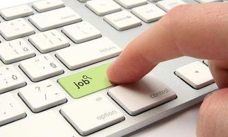 Hangzhou initiates 2020 online employment fair