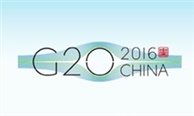 China's G20 initiative to build-up green finance and incentive mechanism for investment
