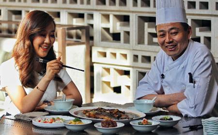 Travelogue: Eating your way through Hangzhou